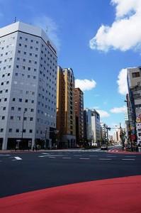 HigashiShinjuku_Sta_A2-3